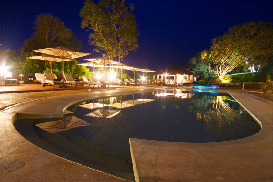 Aberdare country club for Hotels in kisumu with swimming pools